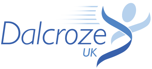 Dalcroze.org.uk