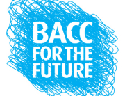 BACC_For_The_Future_Cyan_Logo